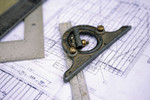 Managementsystem aufbauen und erfolgreich zertifizieren