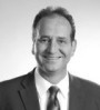 Dipl.-Ing. (FH) Frank Debusmann, Netzwerkpartner für Lean Management