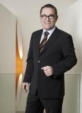 Dipl.-Ing. (FH) Stefan Tischner - Six Sigma Black Belt und Lean Experte
