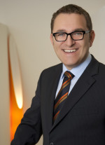 Stefan Tischner - Ihr externer QMB und Interim-Qualitätsleiter