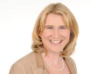 Monika Tischner