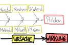 Tischner QualitätsManagement - strukturierte und systematische Qualitätskostenreduzierung